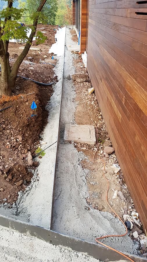 progettazione realizzazione giardini schio - verde blu giardini 9