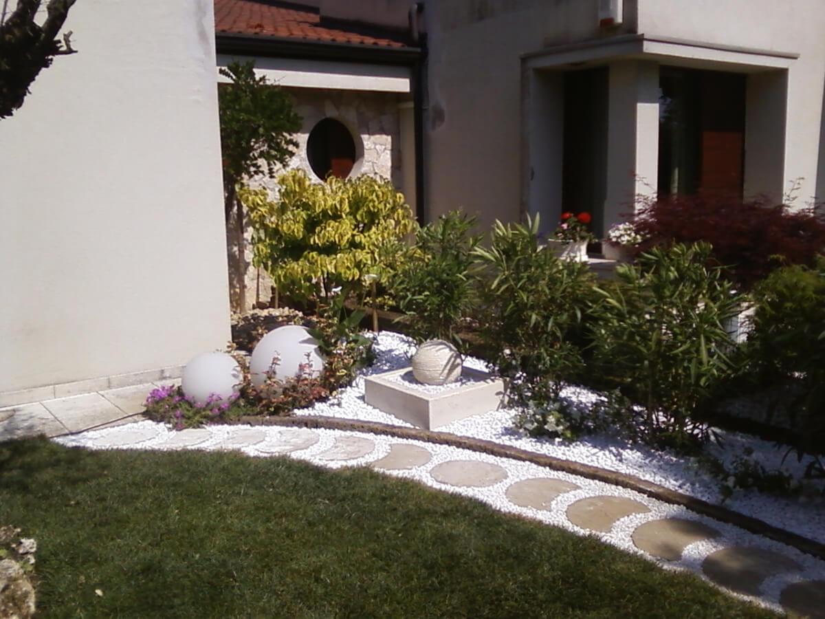 progettazione realizzazione giardini varie - verde blu giardini 17