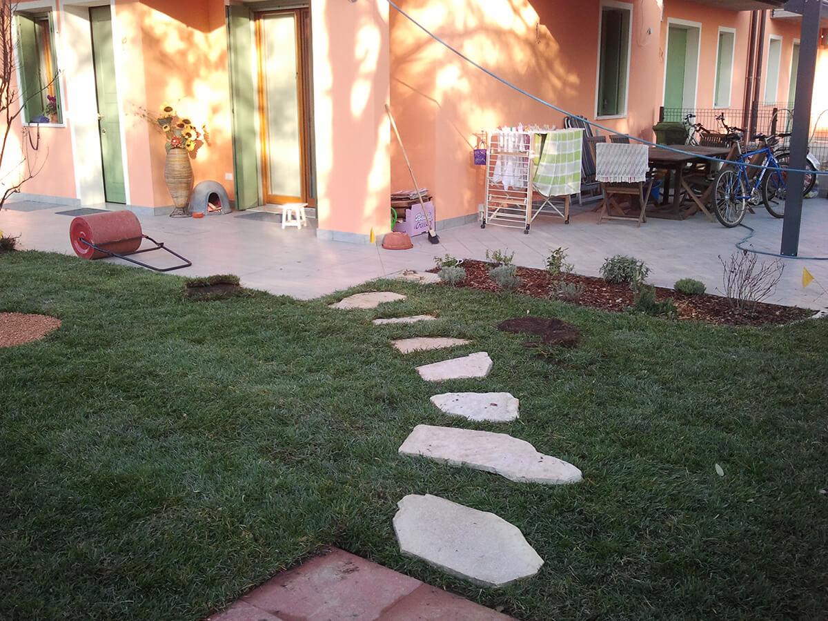progettazione realizzazione giardini varie - verde blu giardini 18