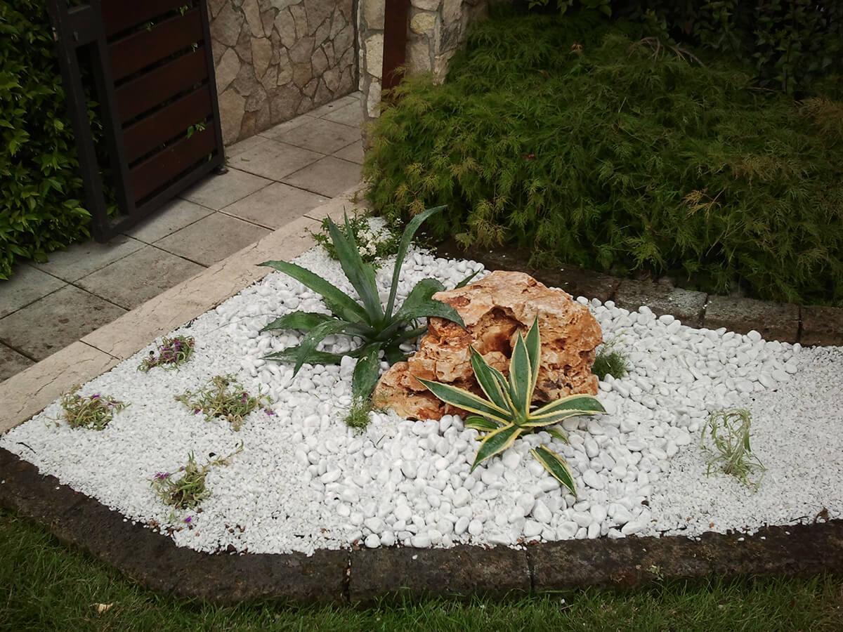 progettazione realizzazione giardini varie - verde blu giardini 19