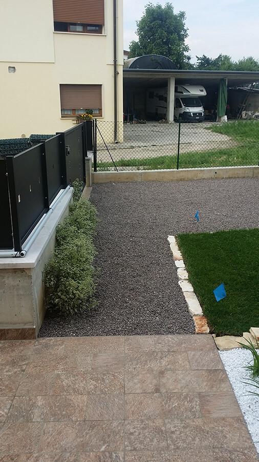 progettazione realizzazione giardini varie - verde blu giardini 7
