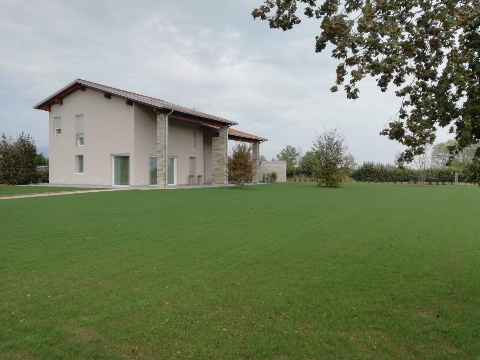 progettazione realizzazione giardini villaverla - verde blu giardini 10