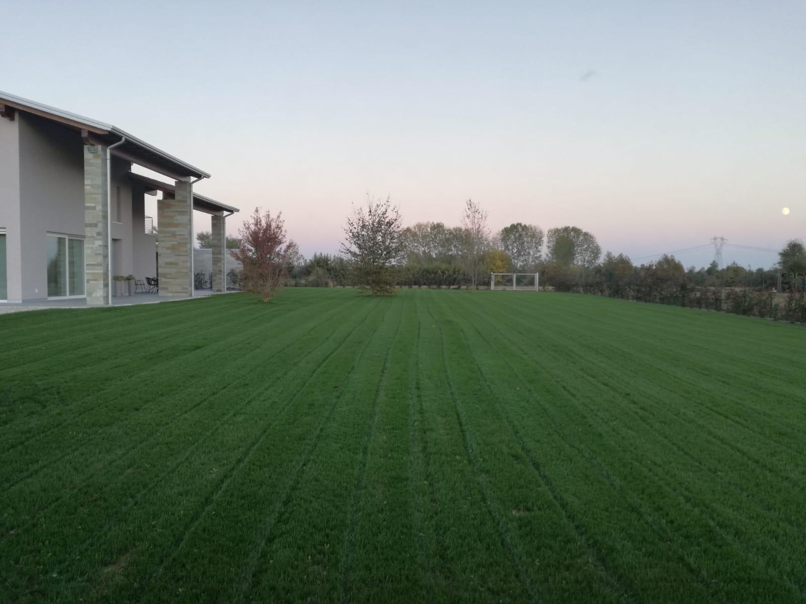 progettazione realizzazione giardini villaverla - verde blu giardini 15