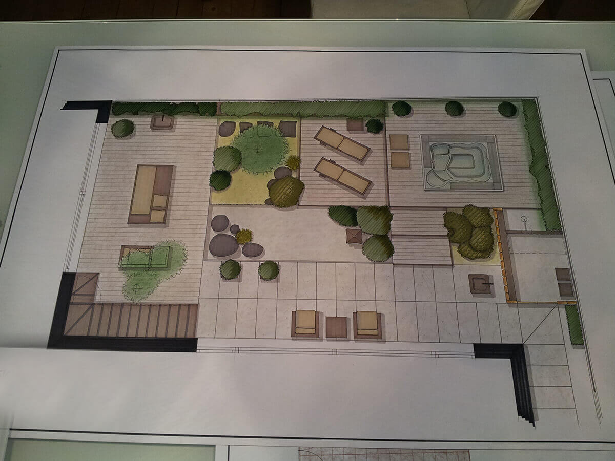 progetti-verde-blu-giardini-1