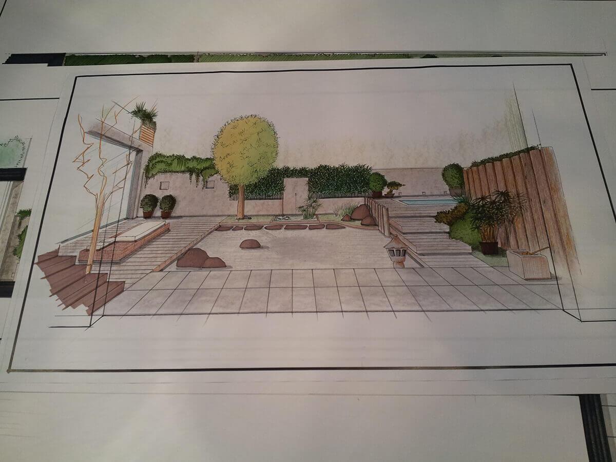 progetti-verde-blu-giardini-3