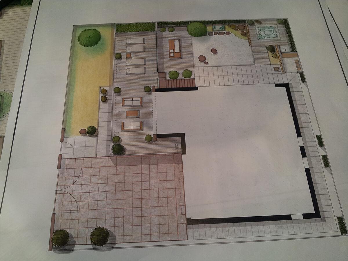 progetti verde blu giardini 4