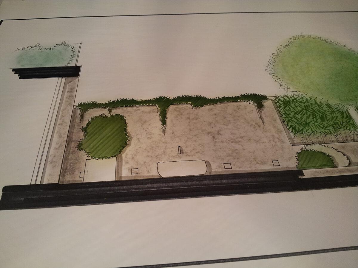 progetti verde blu giardini 5