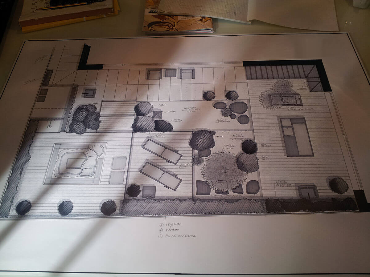 progetti-verde-blu-giardini-6