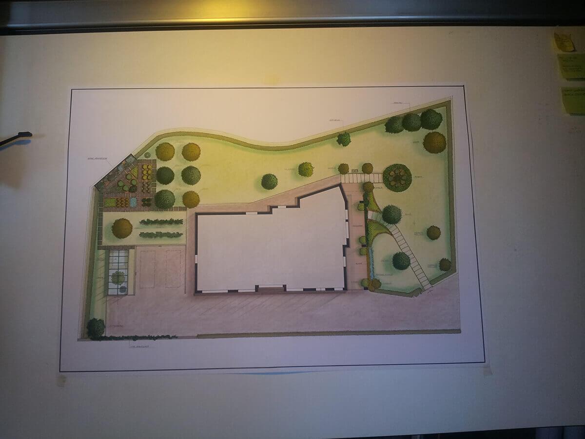 progetti-verde-blu-giardini-7