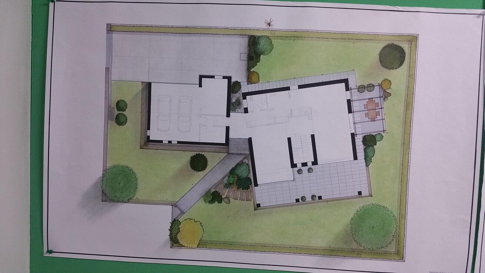 progetti-verde-blu-giardini-9