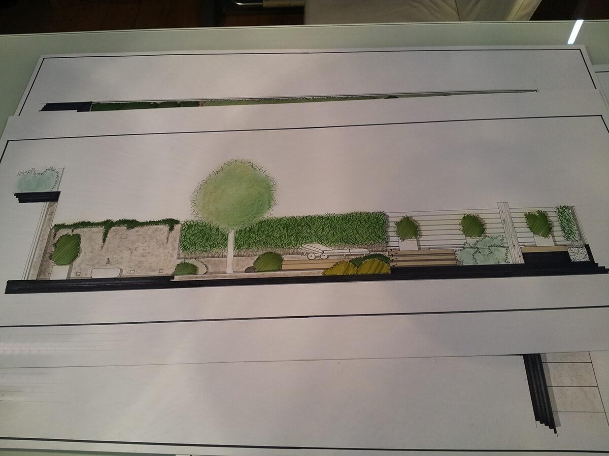 progetti-verde-blu-giardini-2