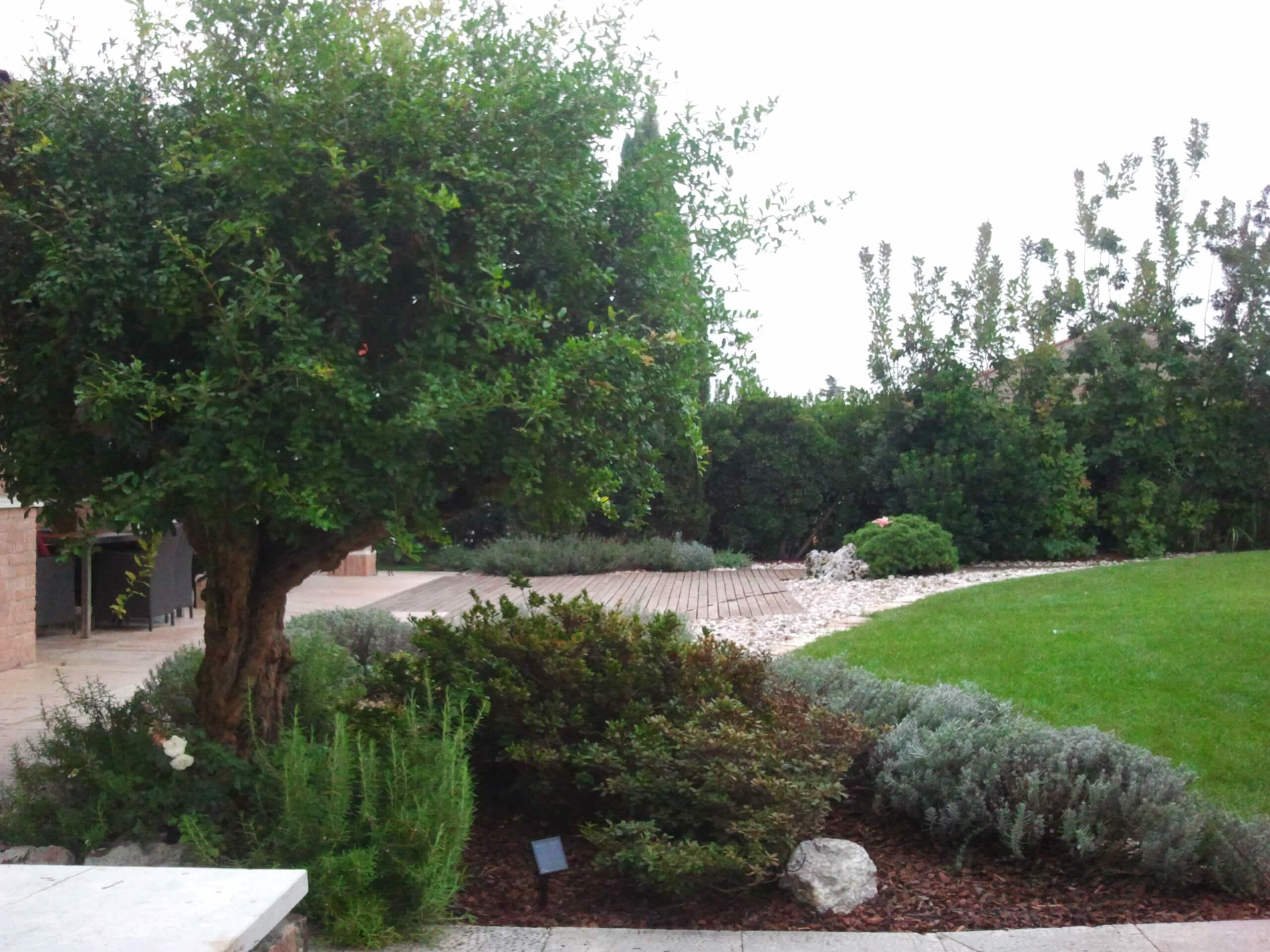 Verdeblu-giardini-progetto28_01
