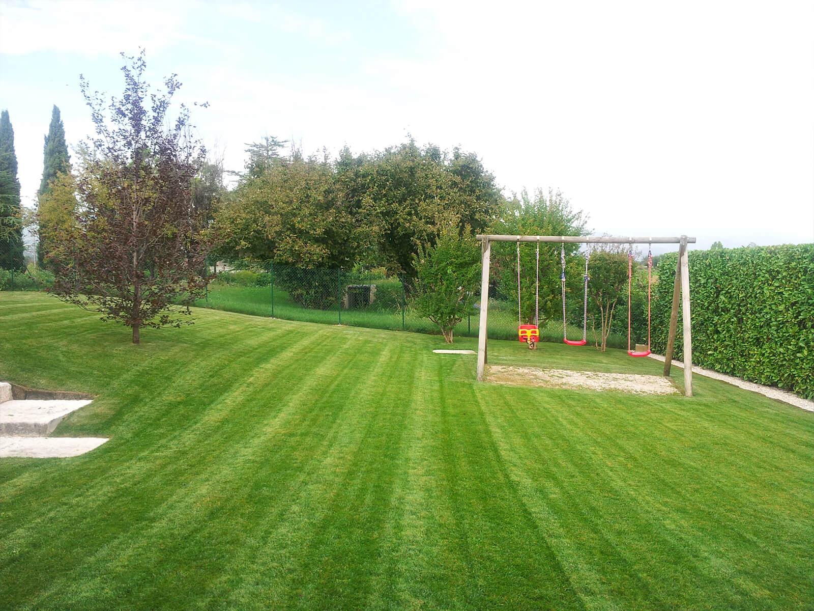 Verdeblu-giardini-progetto28_02