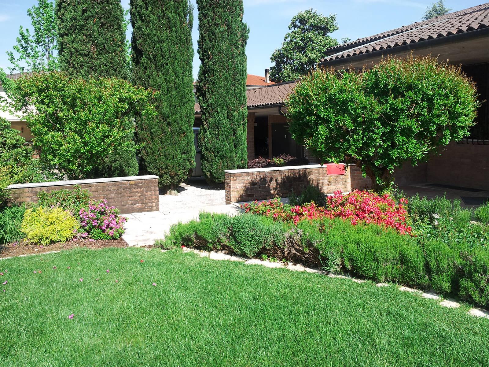 Verdeblu-giardini-progetto28_03