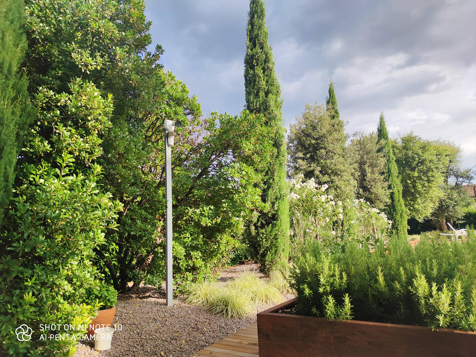 Verdeblu-giardini-progetto28_05