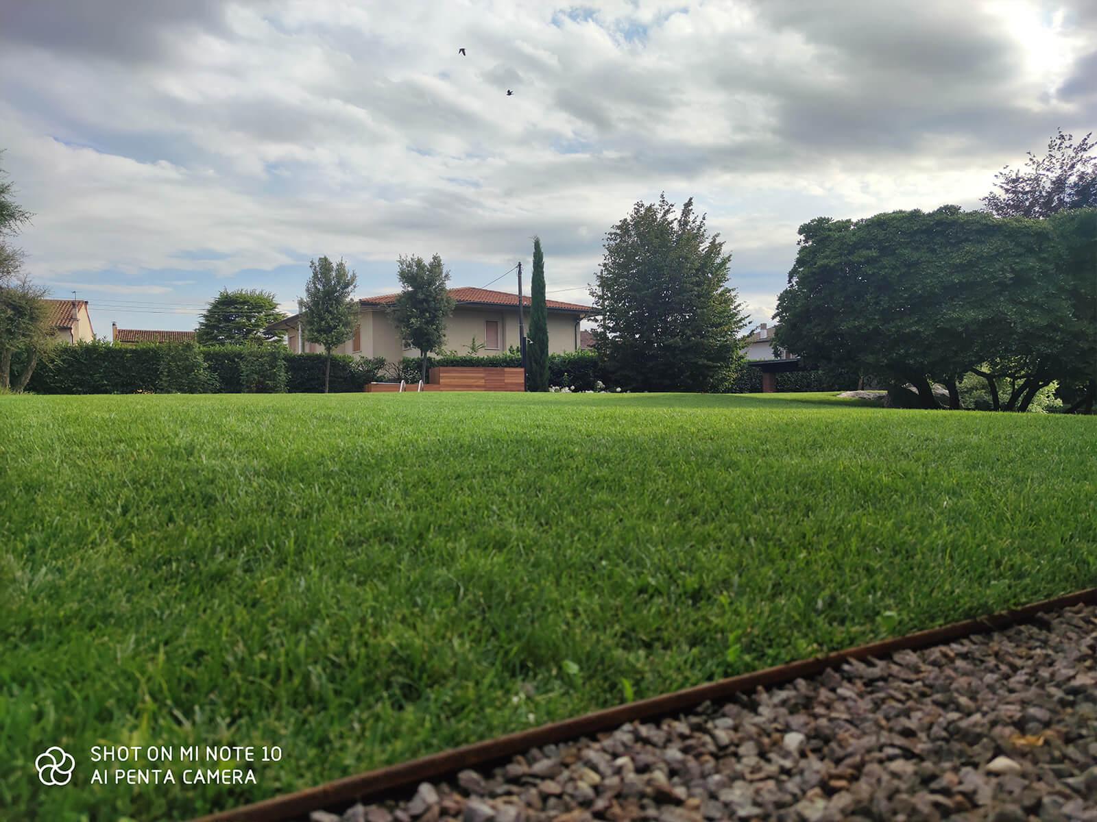 Verdeblu-giardini-progetto28_06