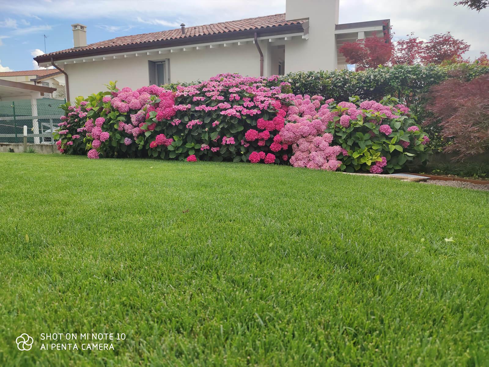 Verdeblu-giardini-progetto29_02