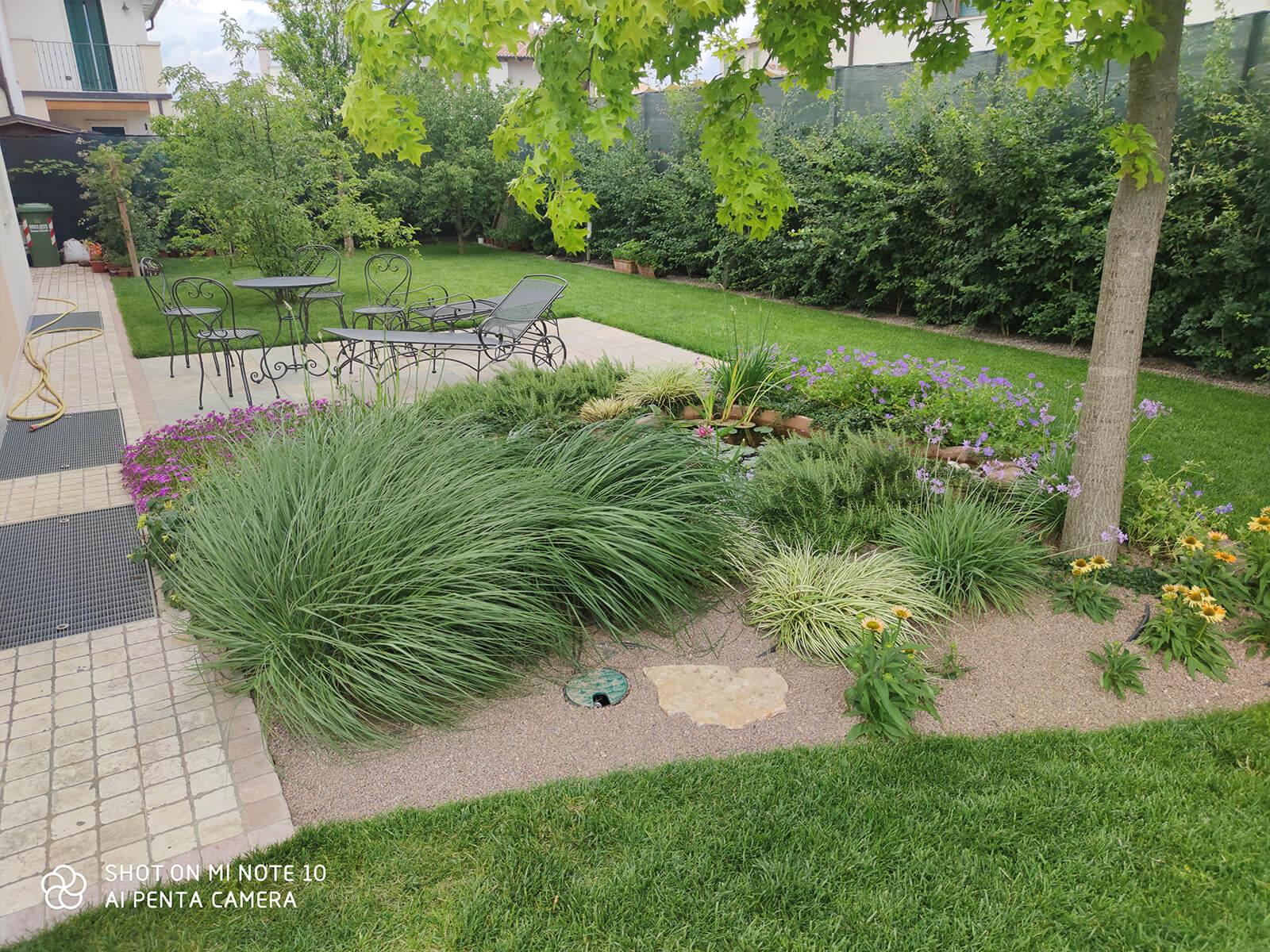 Verdeblu-giardini-progetto29_03
