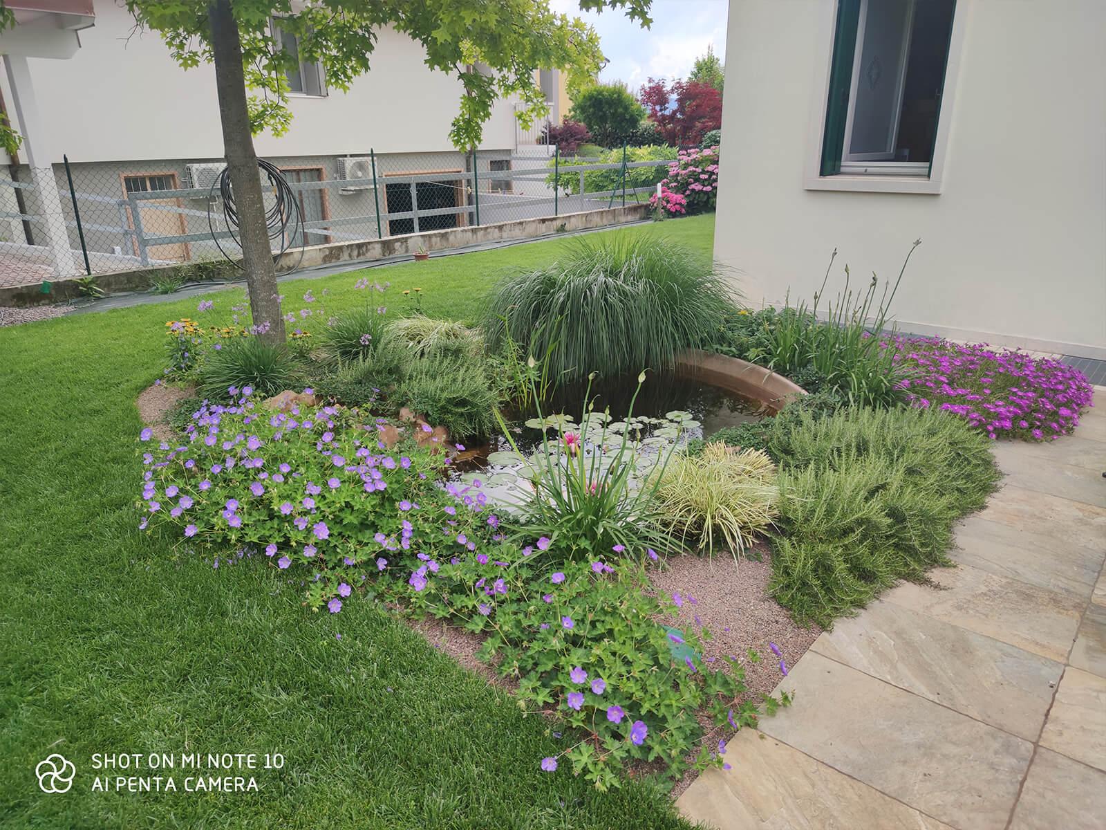 Verdeblu-giardini-progetto29_04