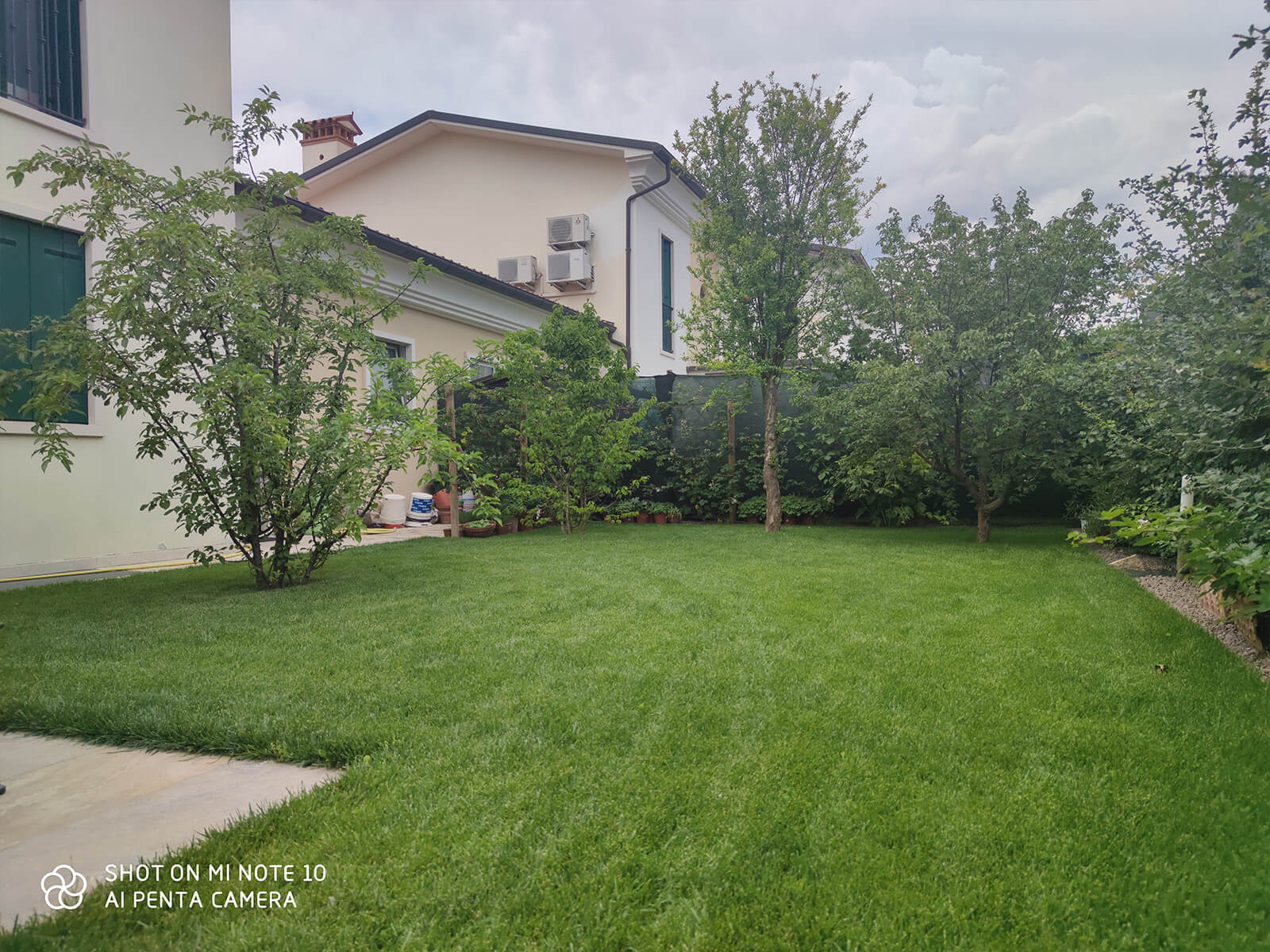 Verdeblu-giardini-progetto29_05
