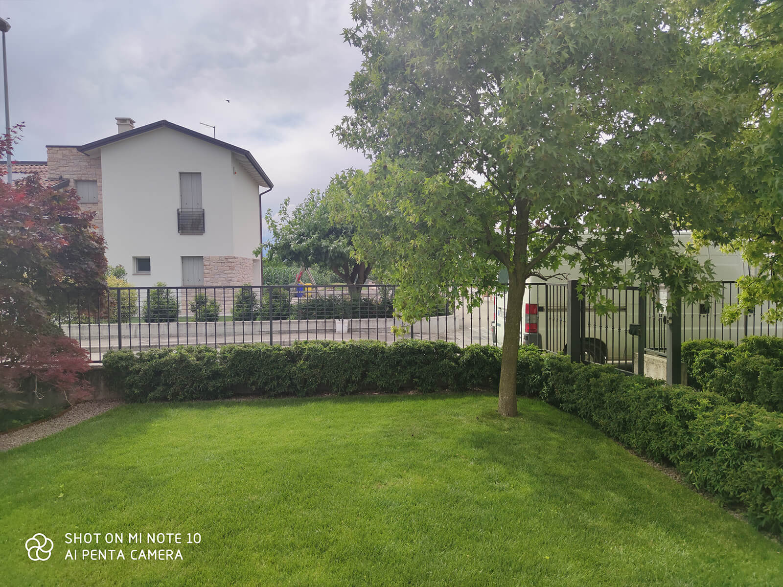 Verdeblu-giardini-progetto29_08