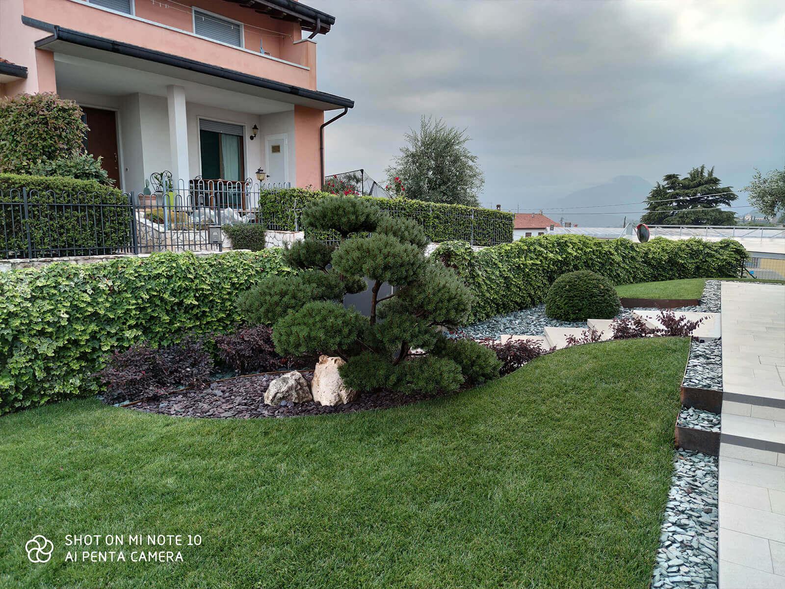 Verdeblu-giardini-progetto30_01