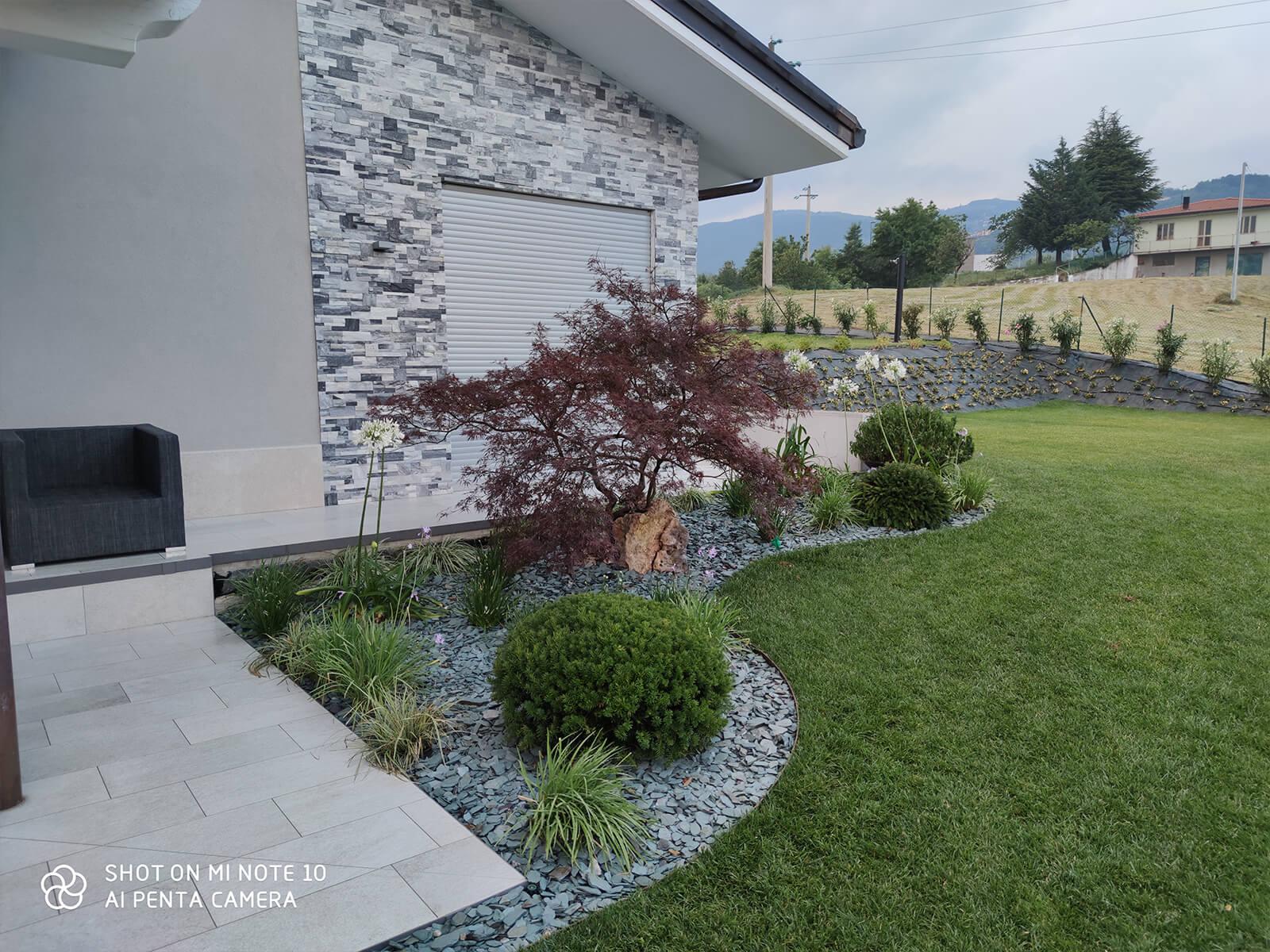 Verdeblu-giardini-progetto30_03