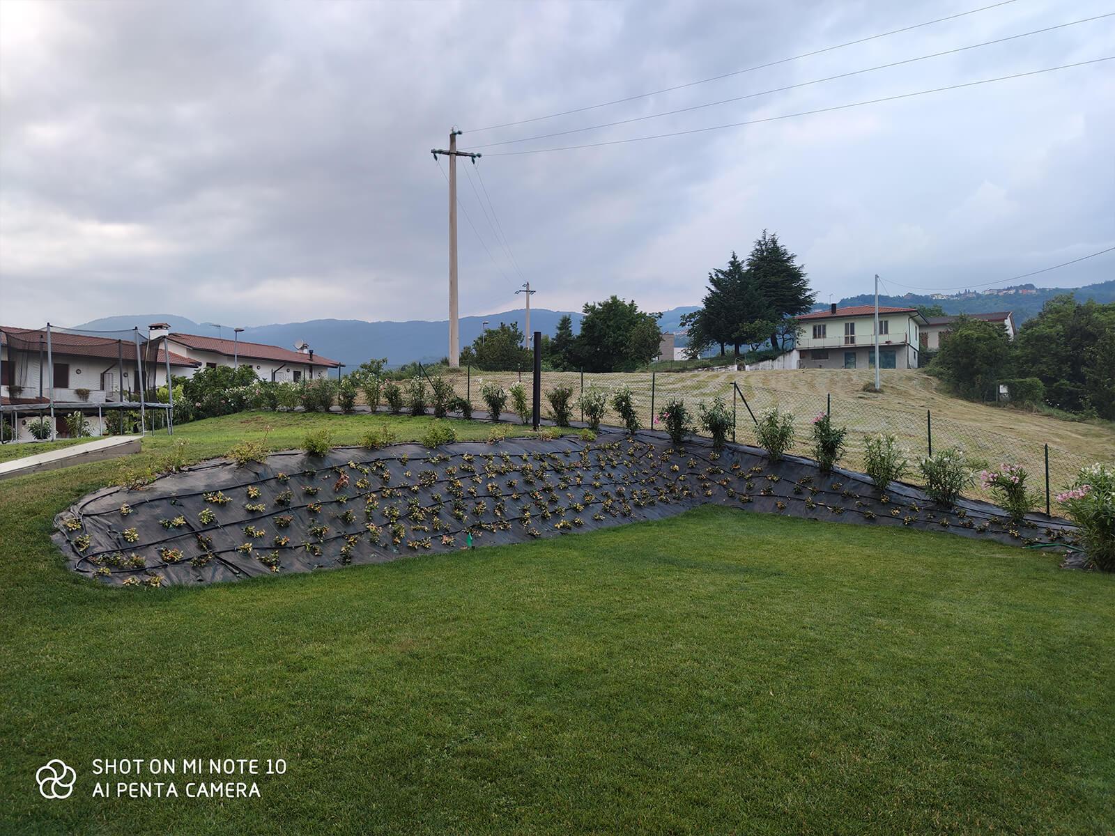 Verdeblu-giardini-progetto30_04